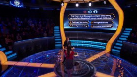 Who Wants to Be a Millionaire 2017 12 15 iNTERNAL HDTV x264-W4F EZTV