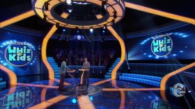 Who Wants to Be a Millionaire 2017 12 22 720p HDTV x264-W4F EZTV