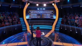 Who Wants to Be a Millionaire 2018 01 24 720p HDTV x264-W4F EZTV