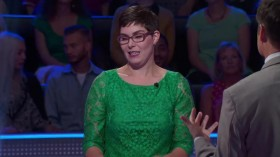 Who Wants to Be a Millionaire 2018 01 25 HDTV x264-W4F EZTV