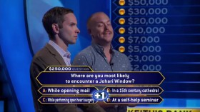 Who Wants to Be a Millionaire 2018 02 22 HDTV x264-W4F EZTV