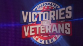 Who Wants to Be a Millionaire 2018 11 08 HDTV x264-W4F EZTV