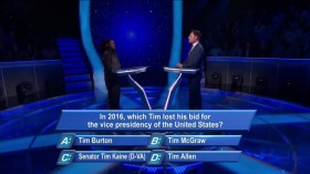 Who Wants to Be a Millionaire 2018 11 21 HDTV x264-W4F EZTV