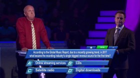 Who Wants to Be a Millionaire 2018 11 28 HDTV x264-W4F EZTV
