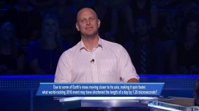 Who Wants to Be a Millionaire 2019 01 09 HDTV x264-W4F EZTV