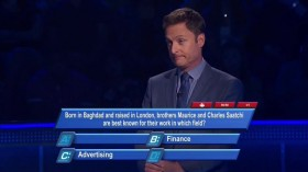 Who Wants to Be a Millionaire 2019 01 10 HDTV x264-W4F EZTV