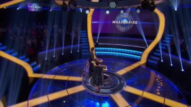 Who Wants to Be a Millionaire 2019 01 11 HDTV x264-W4F kebabexpress-pizza.co.uk
