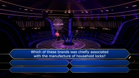 Who Wants to Be a Millionaire S35E05 1080p AMZN WEB-DL DDP2 0 H 264-NTb EZTV
