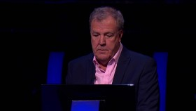 Who Wants To Be A Millionaire UK S32E02 WEB x264-KOMPOST EZTV