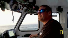 Wicked Tuna Outer Banks S05E06 Redemption 720p HDTV x264-DHD biopixmod.com