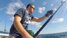 Wicked Tuna Outer Banks S06E05 Blood Feud 720p WEB x264-CAFFEiNE EZTV