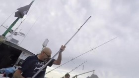 Wicked Tuna Outer Banks S06E09 The Fast and Furious WEB x264-CAFFEiNE EZTV