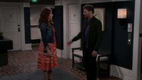 Will And Grace S09E03 iNTERNAL 720p WEB x264-BAMBOOZLE EZTV