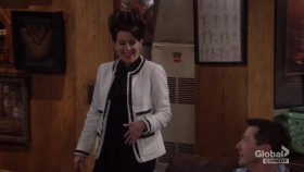 Will and Grace S09E11 720p HDTV x264-AVS EZTV