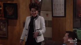 Will and Grace S09E11 HDTV x264-SVA EZTV