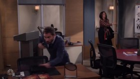 Will and Grace S10E02 XviD-AFG EZTV