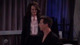 Will and Grace S10E06 720p HDTV x265-MiNX EZTV