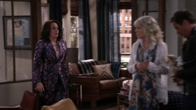 Will and Grace S10E07 So Long Division 720p AMZN WEB-DL DDP5 1 H 264-NTb EZTV
