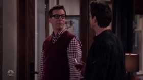 Will and Grace S10E08 HDTV x264-KILLERS EZTV