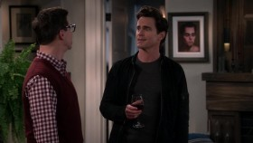 Will and Grace S10E08 iNTERNAL 720p WEB H264-AMRAP EZTV