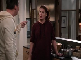 Will And Grace S10E11 iNTERNAL 480p x264-mSD EZTV