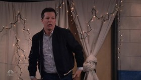 Will and Grace S10E12 720p HDTV x264-DHD EZTV