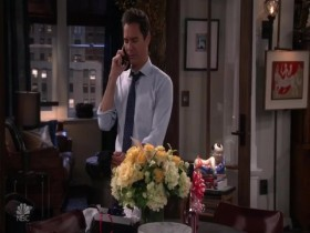 Will and Grace S10E13 480p x264-mSD EZTV