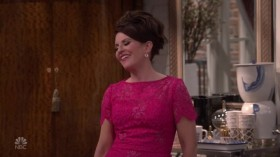 Will and Grace S10E14 HDTV x264-SVA EZTV