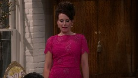 Will and Grace S10E14 iNTERNAL 720p WEB H264-AMRAP EZTV