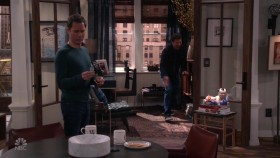 Will and Grace S10E17 720p HDTV x264-LucidTV EZTV