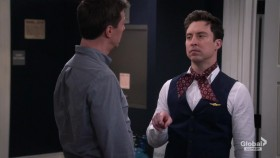 Will and Grace S11E01 720p HDTV x264-AVS EZTV