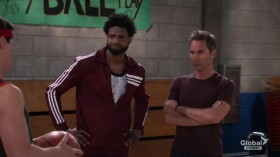 Will and Grace S11E02 HDTV x264-SVA EZTV
