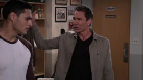 Will And Grace S11E10 720p WEB h264-TBS EZTV