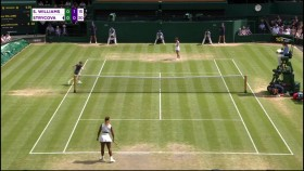 Wimbledon 2019 07 11 Highlights WEB H264-LEViTATE EZTV