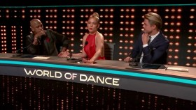 World of Dance S01E03 720p WEB x264-TBS biopixmod.com