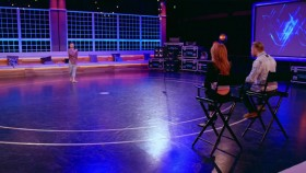 World of Dance S02E13 WEB x264-TBS EZTV