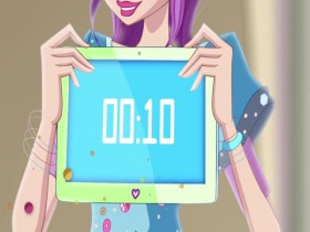 World of Winx S01E05 480p x264-mSD EZTV