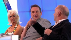 Would I Lie To You S12E01 720p WEB h264-KOMPOST EZTV