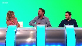 Would I Lie To You S12E03 WEB h264-KOMPOST EZTV