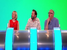 Would I Lie To You S13E04 480p x264-mSD EZTV