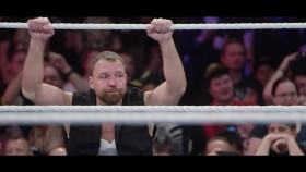 WWE Chronicle S01E03 Dean Ambrose WEB H264-DEATHMATCH EZTV