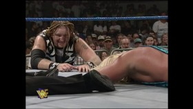 WWE Collections Spotlight Hbk and Stratus 720p HEVC x265-MeGusta EZTV