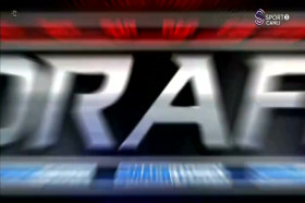 WWE Friday Night SmackDown 2020 10 09 HDTV x264-Star EZTV