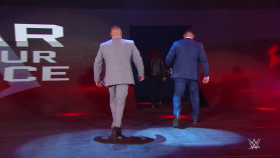 WWE Main Event 2019 12 11 720p WEB h264-W4F EZTV