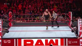 WWE Monday Night Raw 2019 02 11 HDTV x264-NWCHD stormyblessings.com