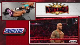 WWE Monday Night Raw 2019 04 01 HDTV x264-NWCHD EZTV