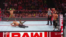 WWE Monday Night RAW 2019 07 15 WEB x264-ADMIT EZTV