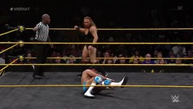 WWE NXT 2019 09 11 AAC MP4-Mobile EZTV