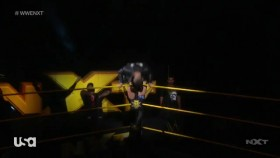 WWE NXT 2020 06 10 AAC MP4-Mobile EZTV
