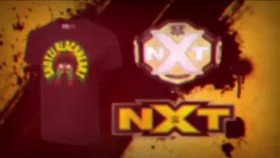 WWE NXT TakeOver Vengeance Day 2021 Pre Show WEB h264-HEEL EZTV